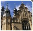 St. Joseph, Speyer
